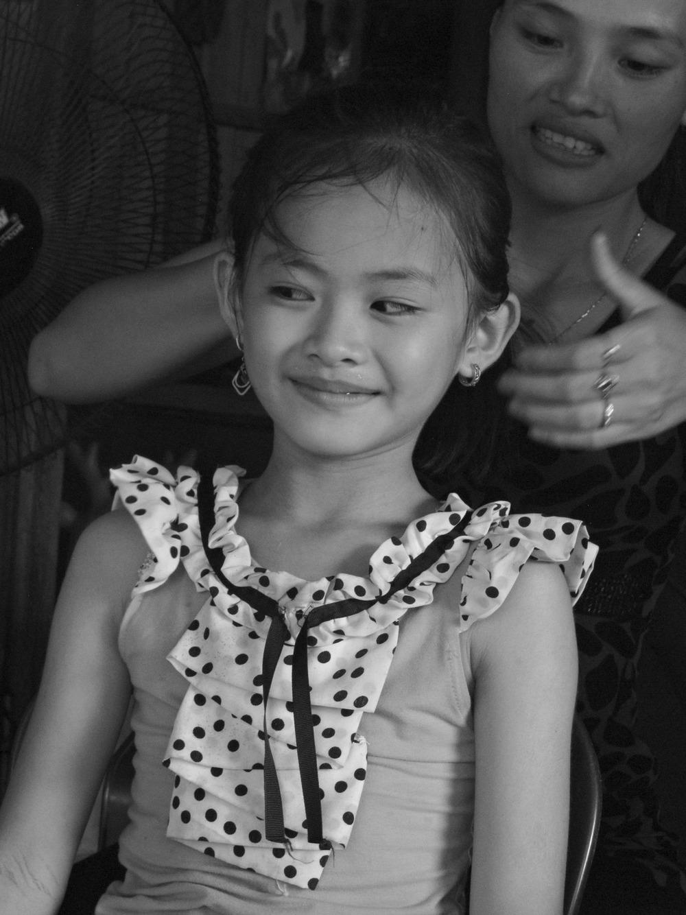 GGTR_Vietnam119.jpg