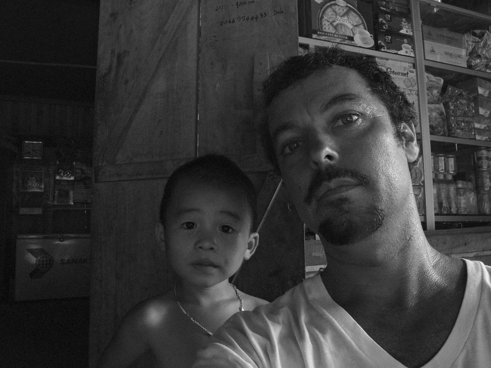 GGTR_Vietnam120.jpg