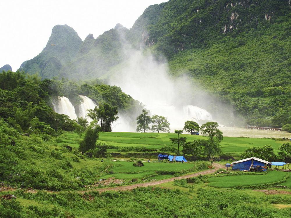 GGTR_Vietnam121.jpg