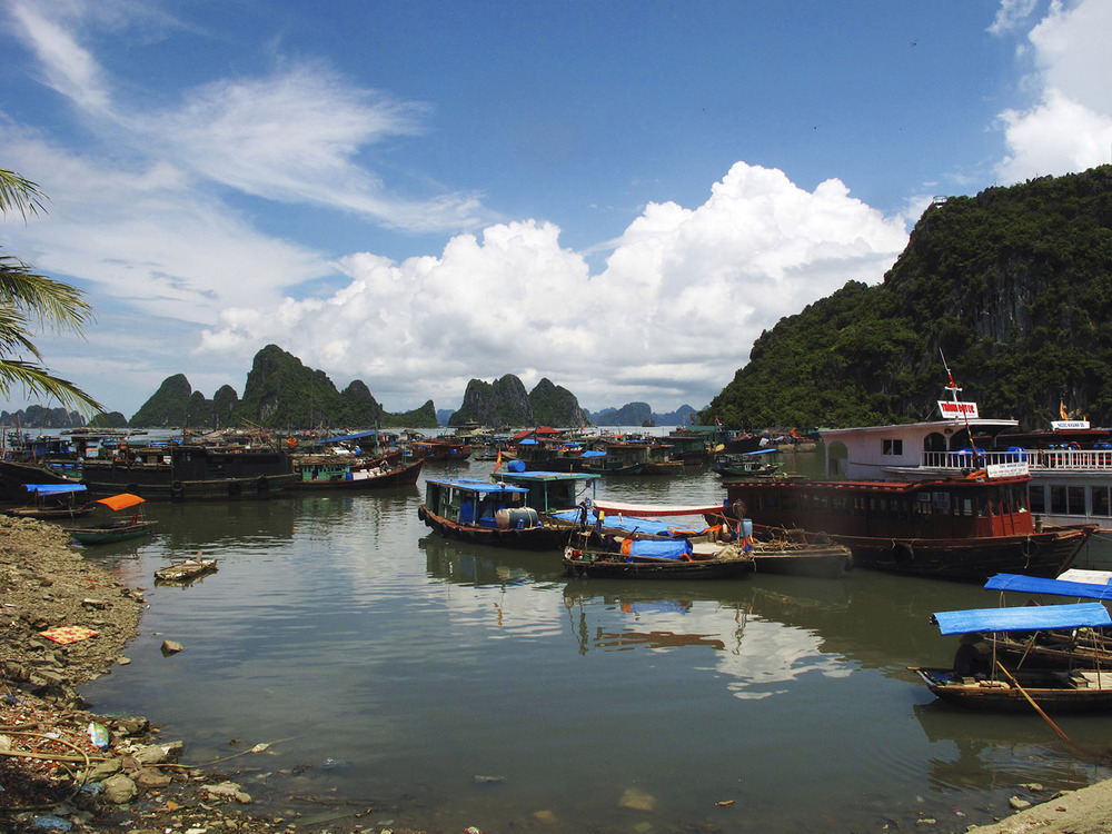 GGTR_Vietnam125.jpg