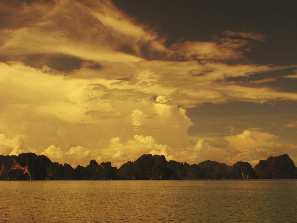 GGTR_Vietnam133.jpg