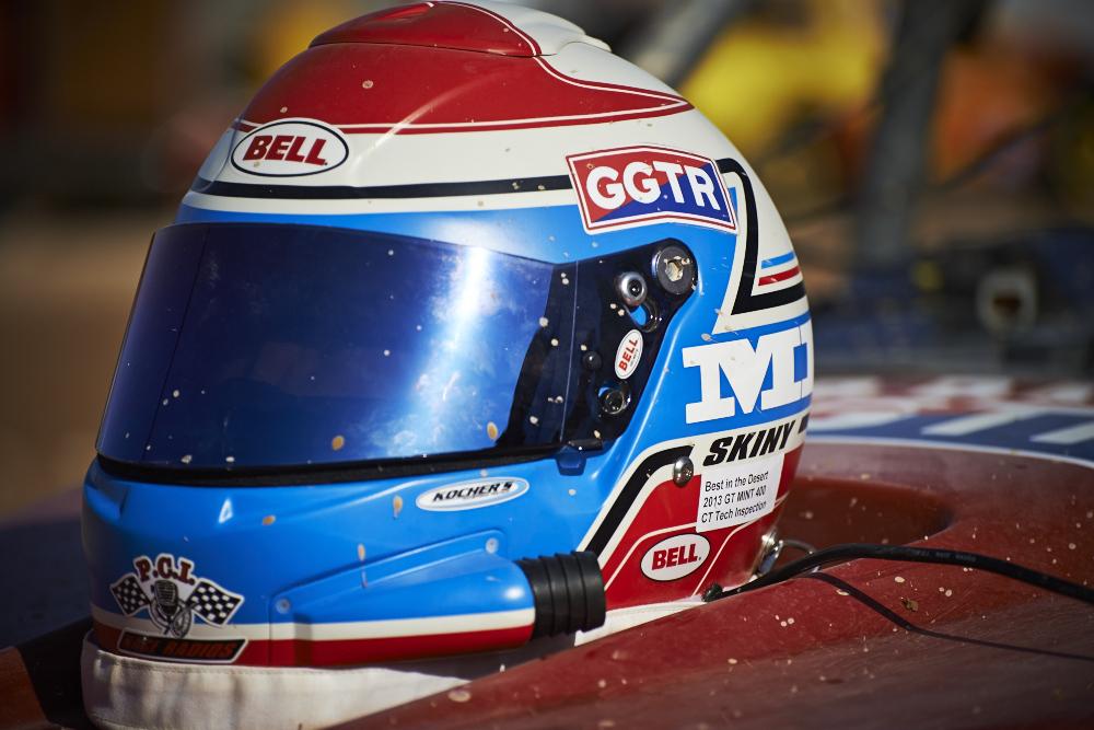 03.22.13_GGTR_MINT400 RACE_0234.jpg
