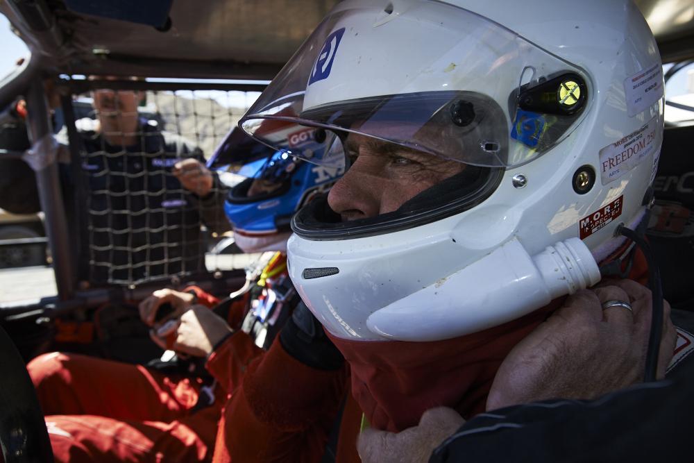 03.22.13_GGTR_MINT400 RACE_0463.jpg