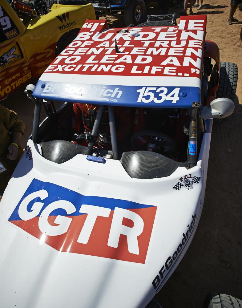 03.22.13_GGTR_MINT400 RACE_0520.jpg