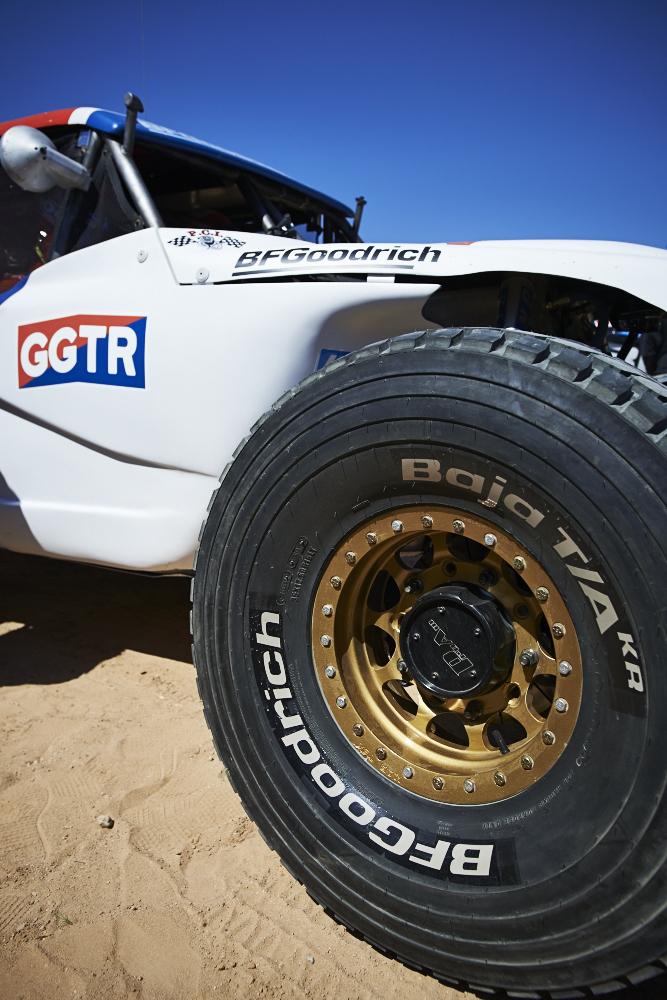 03.22.13_GGTR_MINT400 RACE_0535.jpg