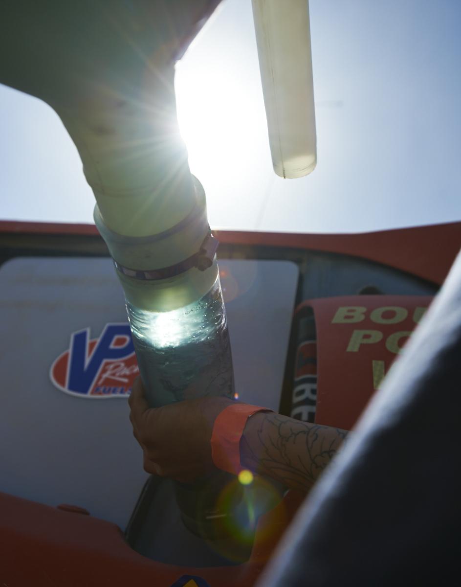 03.22.13_GGTR_MINT400 RACE_0753-1.jpeg