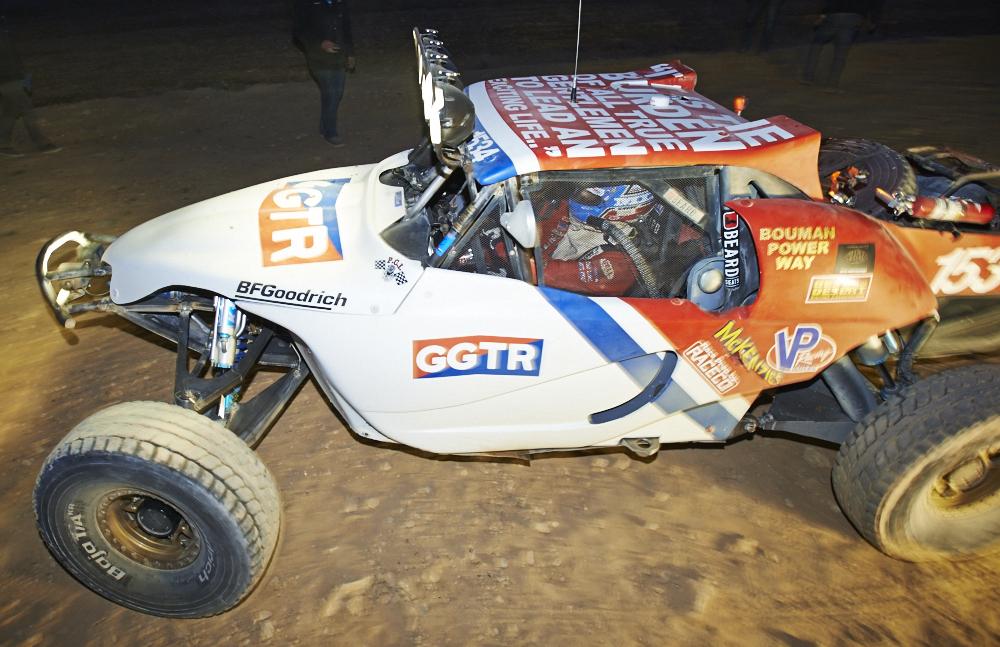 03.22.13_GGTR_MINT400 RACE_1560.jpg