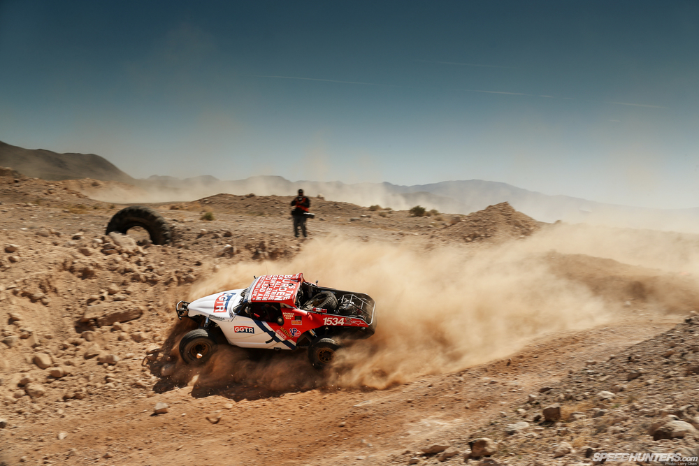 mint400_13_larry_chen_speedhunters_desktops-7.jpg