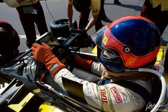 Fittipaldi_1980_Canada_01_PHC.jpg