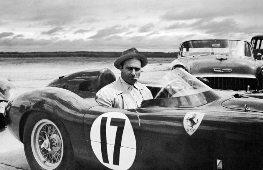 Fangio.jpg