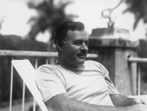 Hemingway.jpg
