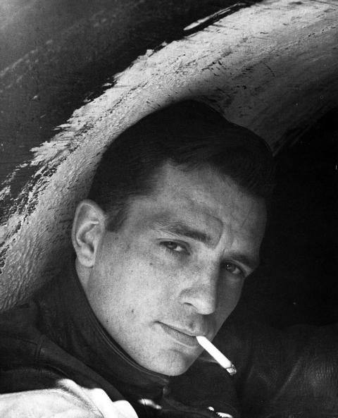 Kerouac.png