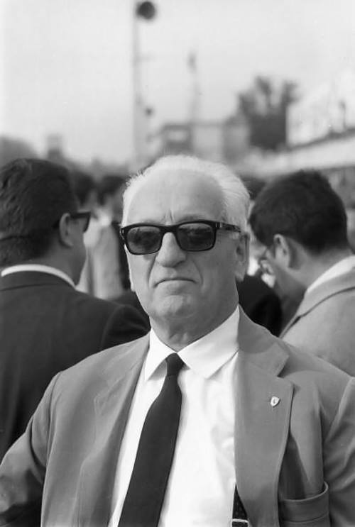 Mr. Ferrari.jpg