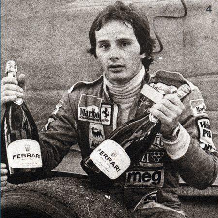 Villeneuve.jpg
