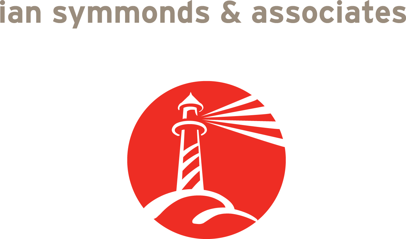 Ian Symmonds & Associates
