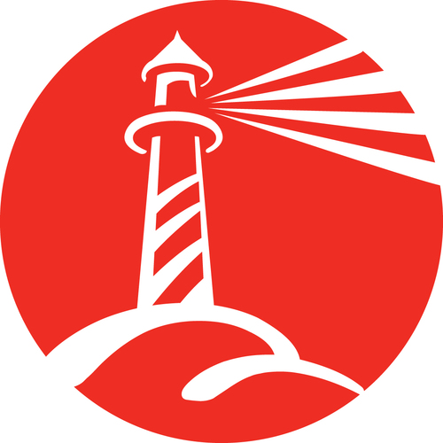 ISA Lighthouse Only Logo.jpg