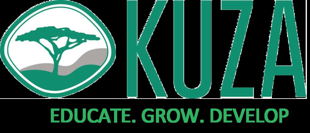 kuza-logo.png