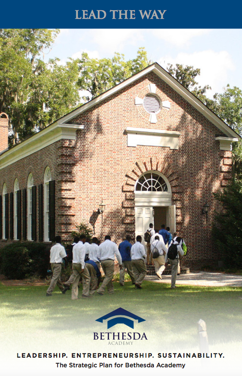 Bethesda Academy.png