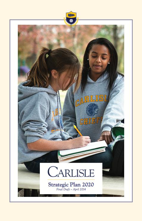 Carlisle School.png