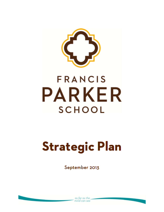 Francis Parker School.png