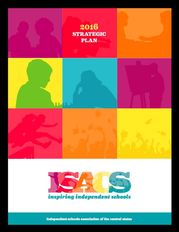 ISACS.png