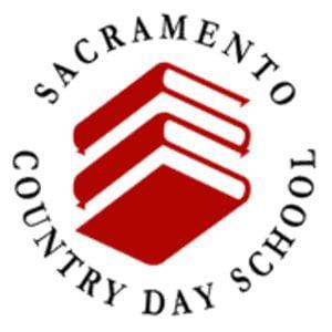 CCDS Logo.jpg