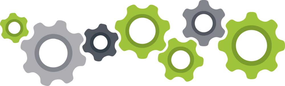 SEO-Gears-Green.png