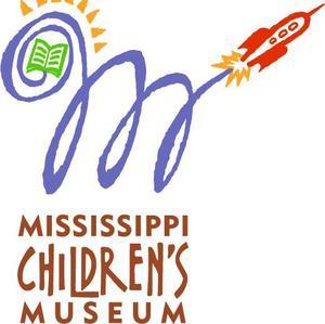 Mississippi-2.jpg