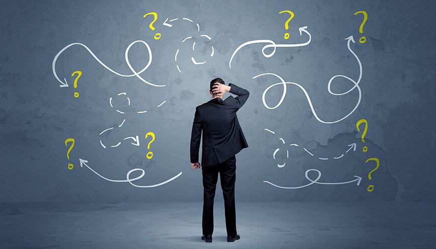 career-change-dilemmas.jpg