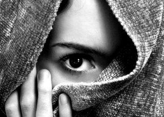 Woman with Veil.jpg