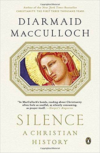 Silence...A Christian History.jpg