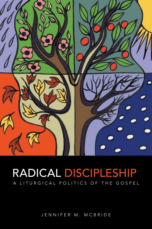 Radical Discipleship.jpg