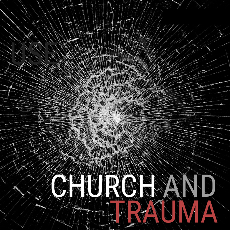 Church and Trauma.png