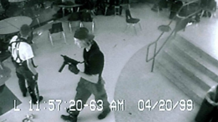 Eric Harris and Dylan Klebold.jpg
