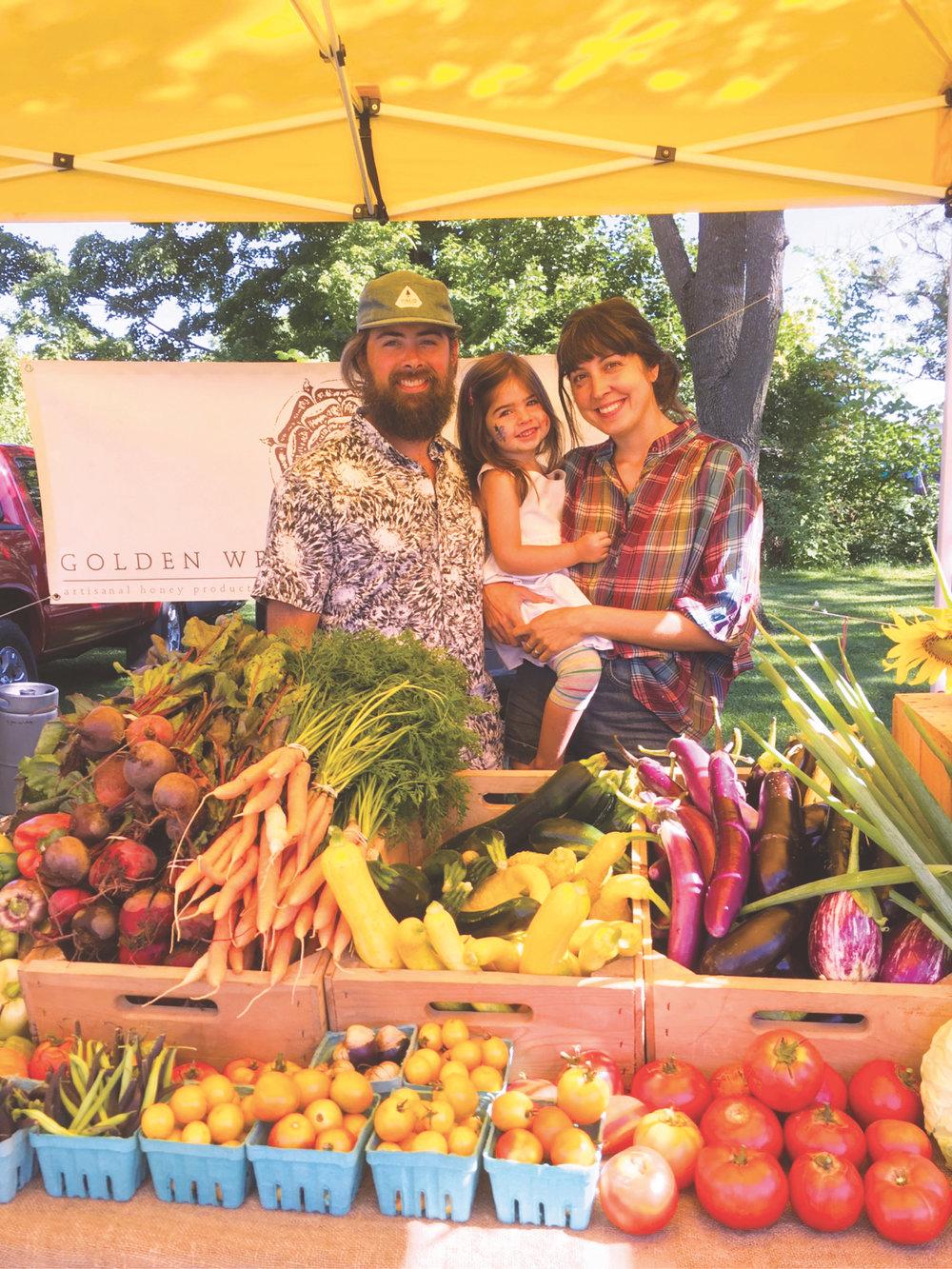 familyfarmsmaller.jpg