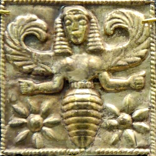 roman+bee+goddess.jpg