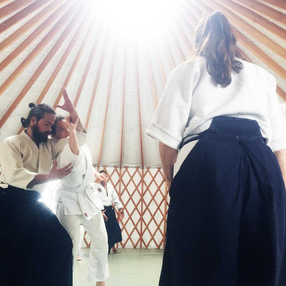 Ryan Aikido.jpg