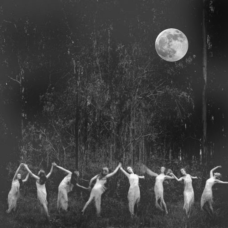 full moon sisterhood II.jpg