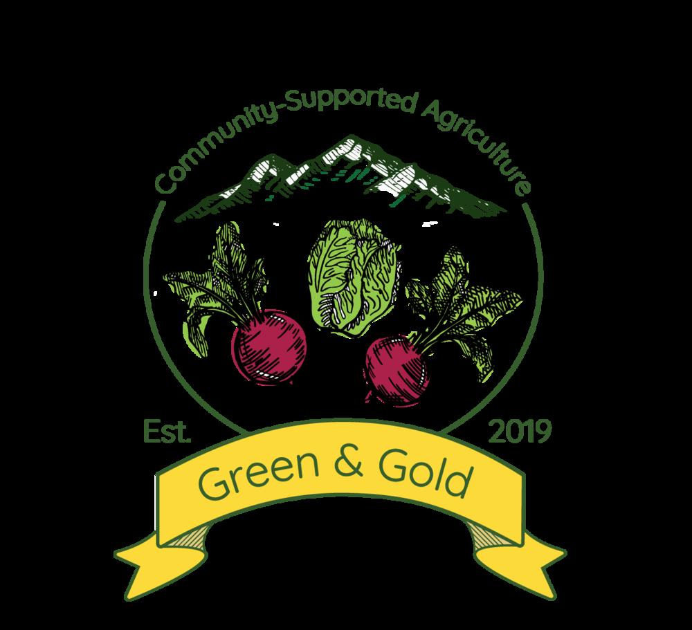 GreenandGold.transparent-09.png