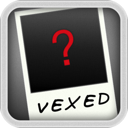 photovexed logo