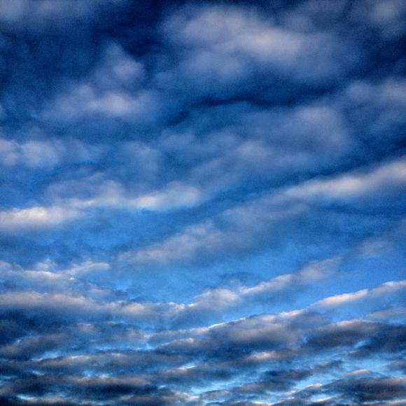 sample-sky@2x.jpg