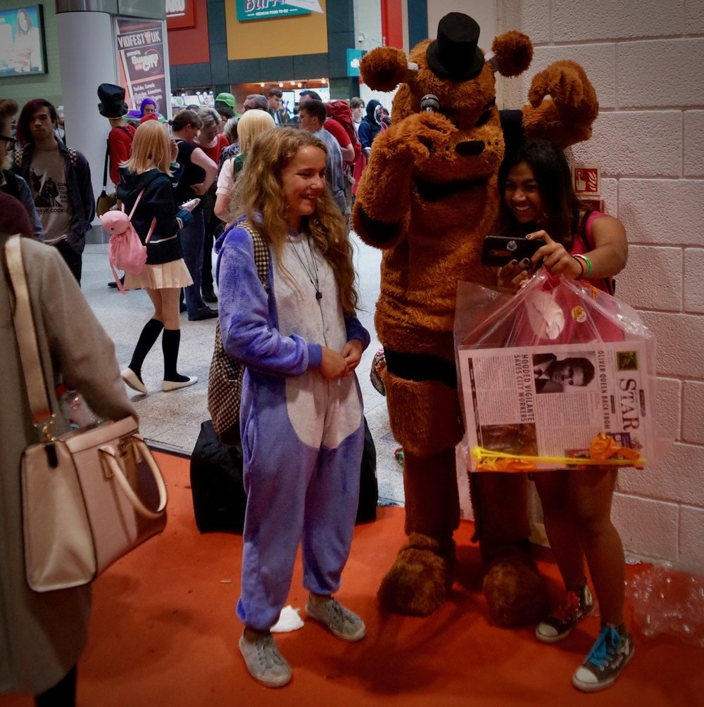 ComiCon London 2016 - 13.jpg