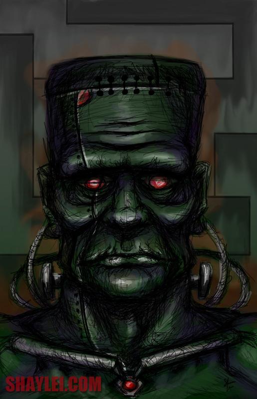 Frankensteins_Automaton_WM.jpg