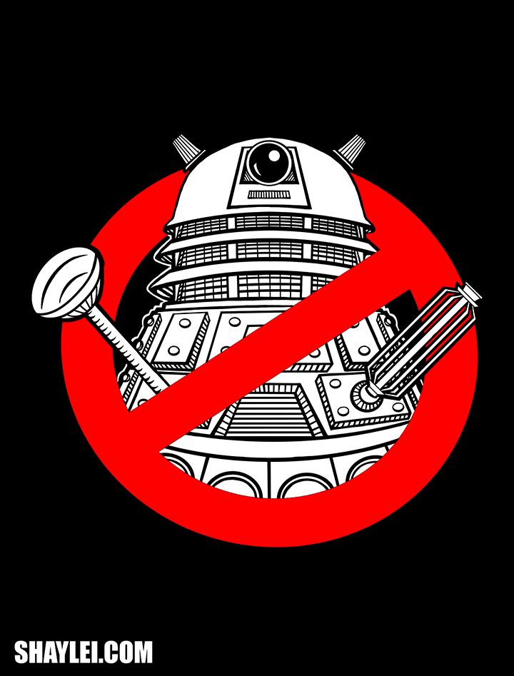 Dalek TB Logo_Final_NewCred.jpg