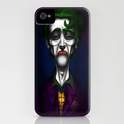 sad joker-caseiphone4.jpg
