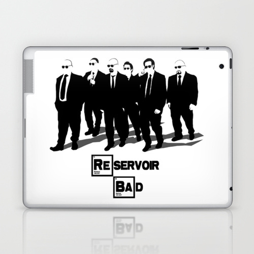 reservoir bad ipad.jpg