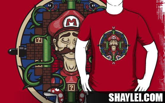 Mario_RB_Tee_Sig.jpg