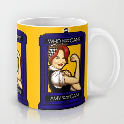 10917847_6107785-mugs11_b.jpg