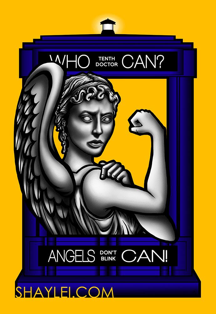 AngelsCan_1000_WM.jpg