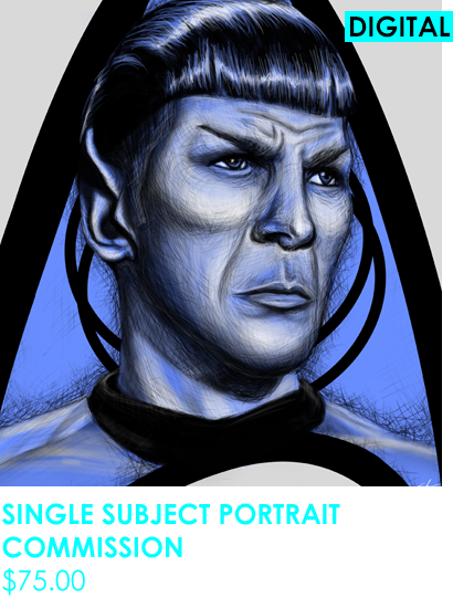 SoloPortraitListing_Icon_Spock_410.png